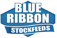 Blue Ribbon Stockfeeds
