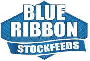 Blue Ribbon Stockfeeds